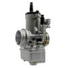 Carburatore Dell'Orto PHM 41 NS 4T