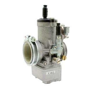 Carburatore Dell'Orto PHM 38 BS 4T