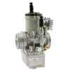 Carburetor Dell'Orto PHM 38 NS 4T