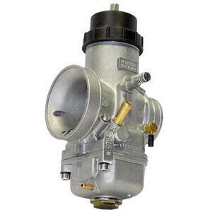 Carburatore Dell'Orto VHSB 34 LD 2T