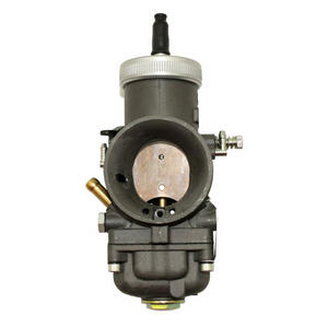 Carburatore Dell'Orto VHSB 34 DS 2T