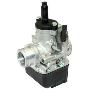 Carburatore Dell'Orto PHBL 22 BS 2T