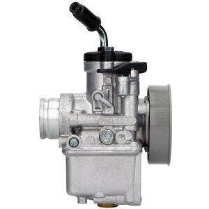 Carburatore Dell'Orto PHBL 22 BS 4T con leva aria