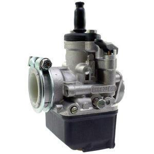 Carburatore Dell'Orto PHBL 24 AS 4T