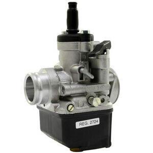 Carburatore Dell'Orto PHBL 24 BS 2T e 4T