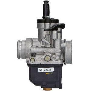 Carburatore Dell'Orto PHBL 25 BS 2T