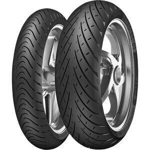 Tire Avon 3.25 - ZR17 (50S) Speedmaster AM6 Sidecar