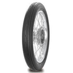 Tire Avon 3.25 - ZR19 (54S) Speedmaster AM6 front