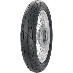 Tire Avon 130/90 - ZR16 (73H) Roadrunner AM20 front