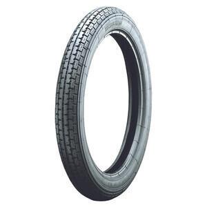 Tire Heidenau 3.00 - ZR16 (48P) K31 front/rear