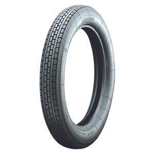 Tire Heidenau 3.50 - ZR16 (60P) K29 Sidecar
