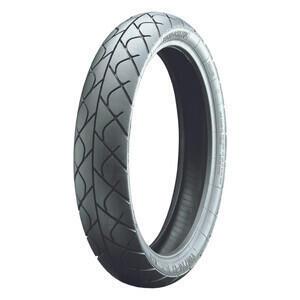 Tire Heidenau 100/90 - ZR17 (55H) K63 front