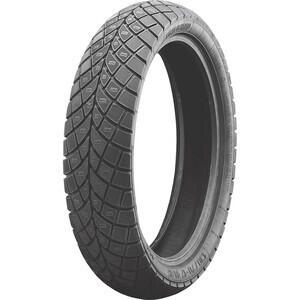 Tire Heidenau 110/70 - ZR17 (54H) K66 front
