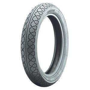 Tire Heidenau 110/80 - ZR18 (60S) K36 front