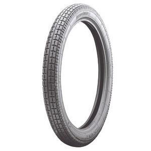 Tire Heidenau 2.75 - ZR19 (47S)