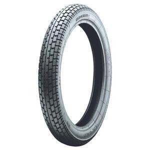 Tire Heidenau 3.25 - ZR19 (54H) K34 front
