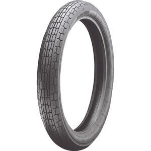 Tire Heidenau 3.25 - ZR19 (54H) K44 front