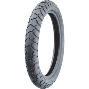 Tire Heidenau 100/90 - ZR19 (57H) K76 front