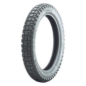 Tire Heidenau 3.25 - ZR18 (59P) K37 front/rear