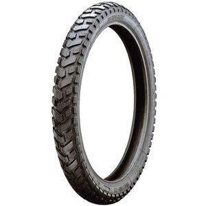 Tire Heidenau 2.75 - ZR21 (45P) K60 front