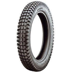 Tire Heidenau 2.75 - ZR21 (45P) K67