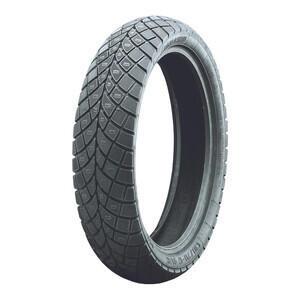 Tire Heidenau 100/80 - ZR16 (56P) K66 snow front/rear