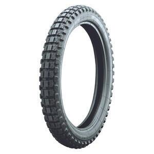 Tire Heidenau 3.00 - ZR18 (52P) K41 front