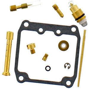 Carburetor service kit Suzuki VS 600 Intruder complete