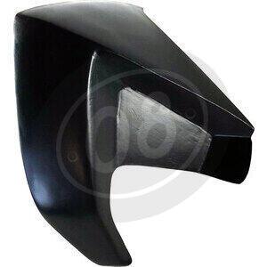 Fianchetto per BMW K cover radiatore sinistro - Foto 3