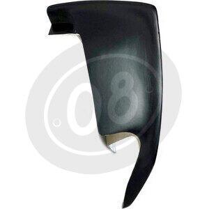 Fianchetto per BMW K cover radiatore sinistro - Foto 2