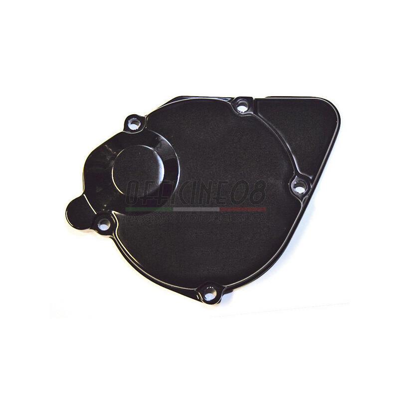Cover carter accensione per Suzuki GSX 600 F Replica originale nero
