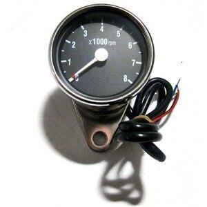Electronic tachometer Classic Japan 8K