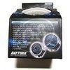 Electronic speedometer Daytona 260Km/h polish - Pictures 6