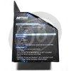 Electronic speedometer Daytona 260Km/h polish - Pictures 5