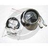 Electronic speedometer Daytona 260Km/h polish - Pictures 4
