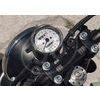 Mechanical speedometer Classic K=1.4 control lights - Pictures 4