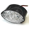 Fanalino posteriore led Cat-Eye micro