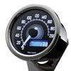 Contachilometri elettronico Daytona 200Km/h