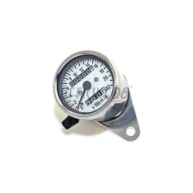 Mechanical speedometer Classic K=1.4