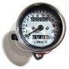 Mechanical speedometer Classic K=1.4 - Pictures 2