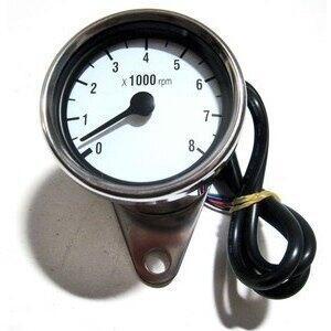 Electronic tachometer Classic 8K