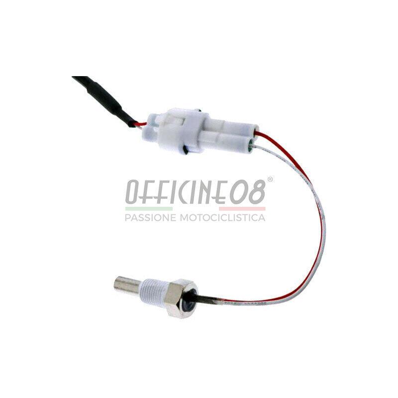 Sensore temperatura acqua/olio Daytona