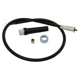 Tachometer cable Moto Guzzi 850 T3