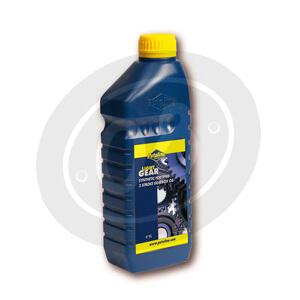Gear oil Putoline Gear Medium 1lt