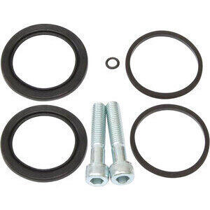Brake caliper seal kit Brembo P09