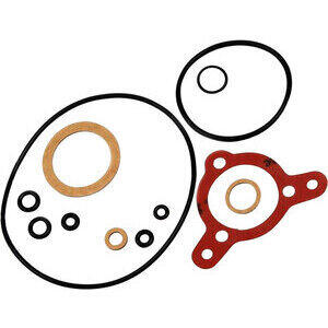 Carburetor service kit Dell'Orto PHF D