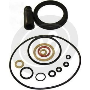 Carburetor service kit Dell'Orto PHBH Moto Guzzi V 65