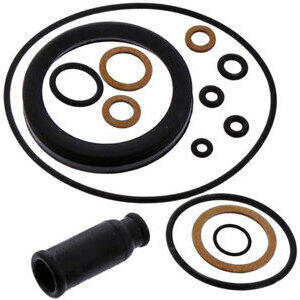 Carburetor service kit Dell'Orto PHBH