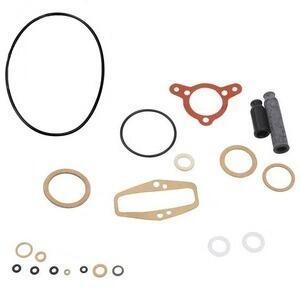 Carburetor service kit Dell'Orto PHF A/B/D Moto Guzzi 850 Le Mans