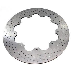 ABM brake disc spare contour 300mm